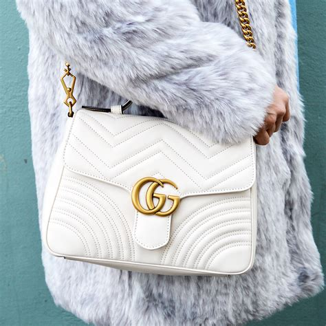 Baglady Preview Whistles Springsummer Collection by Images Of Gucci Bags 2018 Style Guru Fashion Glitz