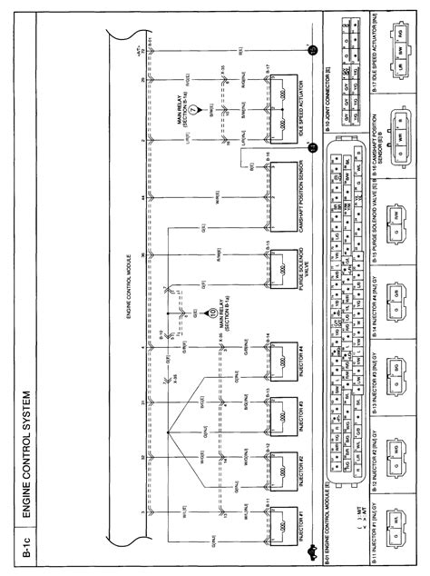 2001 kia sportage 4x4 diagram 2001 free engine image for