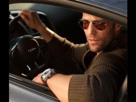 film jason statham full movie youtube jason statham fast furious 7 the new part of the movie