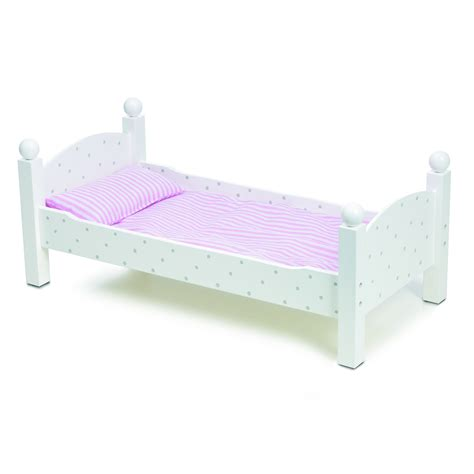 kmart beds wooden doll bed kmart
