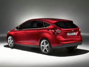 new hatchback cars 2014 2014 ford focus price photos reviews features