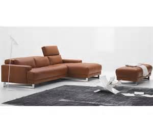sofa ewald schillig ewald schillig broadway sofa kombi 107 sofa 2 sitzer