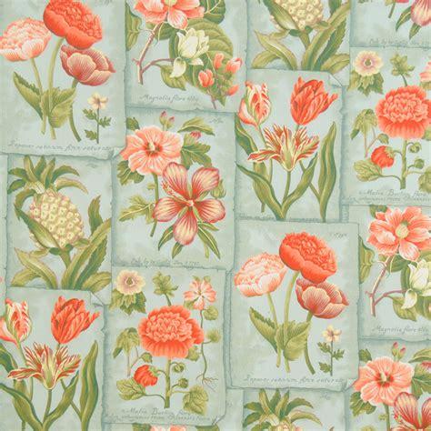 botanical upholstery fabric botanical foliage fabrics all brands fabrics and