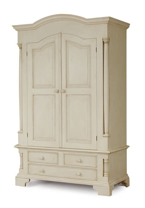 armoire for tv tv armoire redecorating ideas pinterest