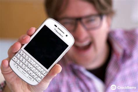 iphone   blackberry     buy imore