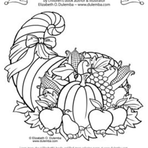 thanksgiving coloring pages hard coloring page for jesus heals paralyzed man archives
