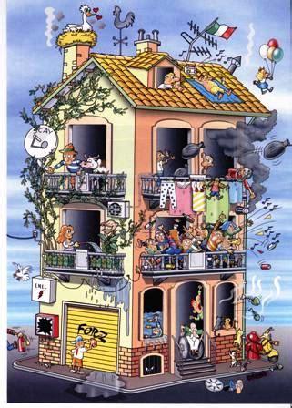 terrazzo condominiale ad uso esclusivo immobiliare terrazzo ad uso esclusivo di un