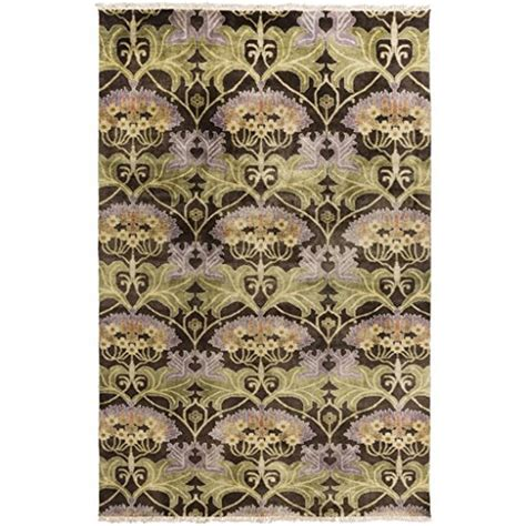 Funky Purple And Green Area Rugs Various Designs Featured Funk This House » Home Design 2017