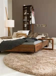 wohnzimmer in brombeer grau wohnen mit farben wandfarben und m 246 bel in dunklen farben