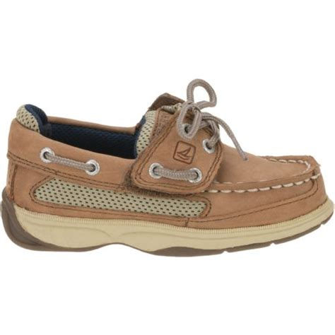 toddler shoes toddler shoes boots academy