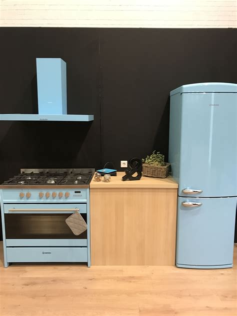 colored kitchen appliances infused with retro charm are making a comeback colored kitchen appliances infused with retro charm are
