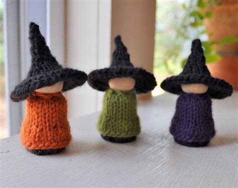 witch knitting pattern knitting patterns a knitting