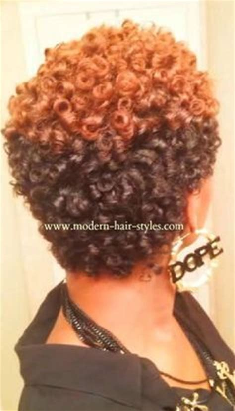 black rod hairstyles for 2014 short hairstyles for black women self styling options
