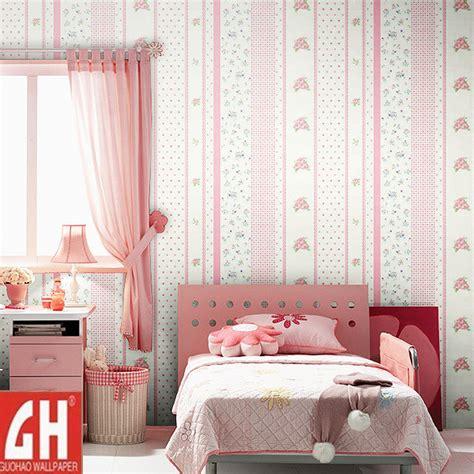 wallpaper pink room pink wallpaper for rooms 2017 grasscloth wallpaper