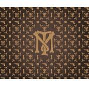 Tony Montana Logo Wallpaper 43444