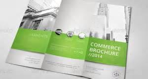 Premium Brochure Templates 15 up to date bifold brochure templates
