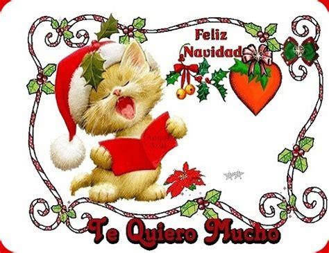 imagenes animados de la navidad imagenes animadas de navidad y a 241 o nuevo con movimiento