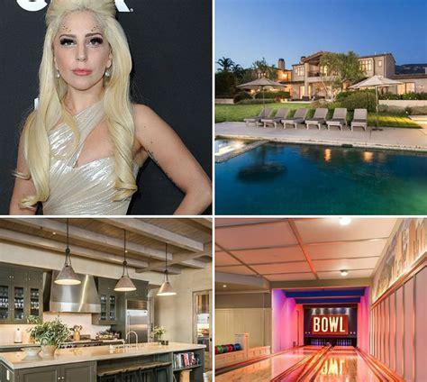 celebrities for celebrity home addresses www celebritypix us celebrities for pink house celebrities www celebritypix us