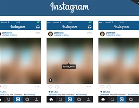 instagram layout tester related keywords suggestions for instagram post layout