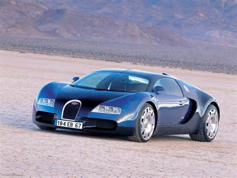 bugatti veyron high resolution wallpaper collections