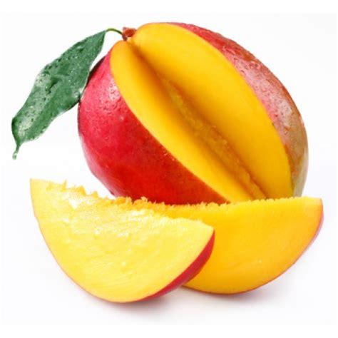 A630 Eliquid E Liquid And A J Mango eliquid 30ml mango e liquid