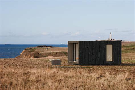 costruire un capannone la piccola casa nel giardino costruire un capannone perfetto