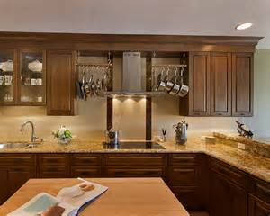 award winning kitchen design award winning kitchens
