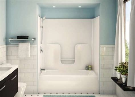 cheap bathroom remodels diy bathroom remodel 7 ways to skimp bob vila