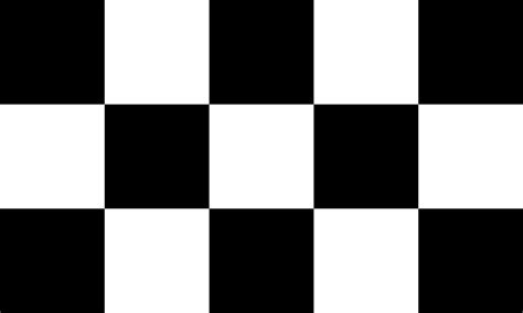 black and white file sillitoe tartan black and white svg wikimedia commons