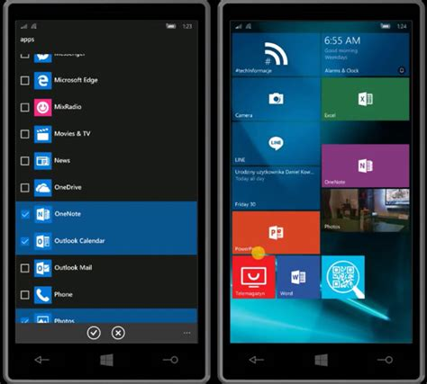 apps for windows mobile windows phone 7 apps 25 kostenlose top tools chip