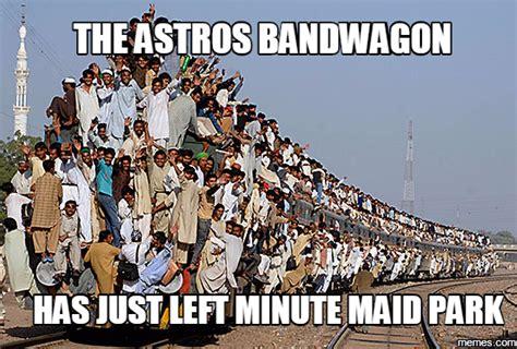 Houston Astros Memes - home memes com