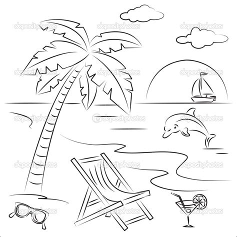 cabins in the woods grayscale coloring book books summer coloring pages coloring sheets summer