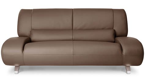 zuri furniture aspen leather sofa extraordinary idea aspen leather sofa
