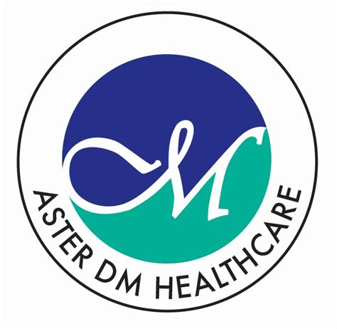 d m aster dm healthcare wikipedia