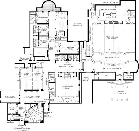 hotel lobby floor plan hotel lobby floor plans hotels pinterest hotel lobby