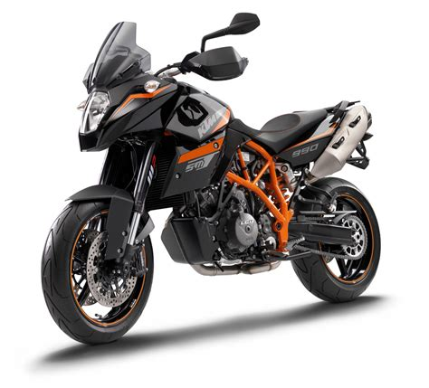 Smt 990 Ktm Ktm 990 Smt Car Interior Design