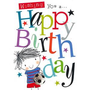 happy birthday cards for boys https www images search q boy birthday