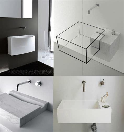 lavabos peque os medidas small lowcost ba 241 os peque 241 os rutchicote