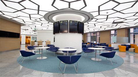 bureau disign swiss bureau interior design dubai uae