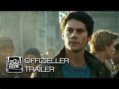 Film Maze Runner Die Auserwählten | maze runner die auserw 228 hlten in der todeszone film 2018