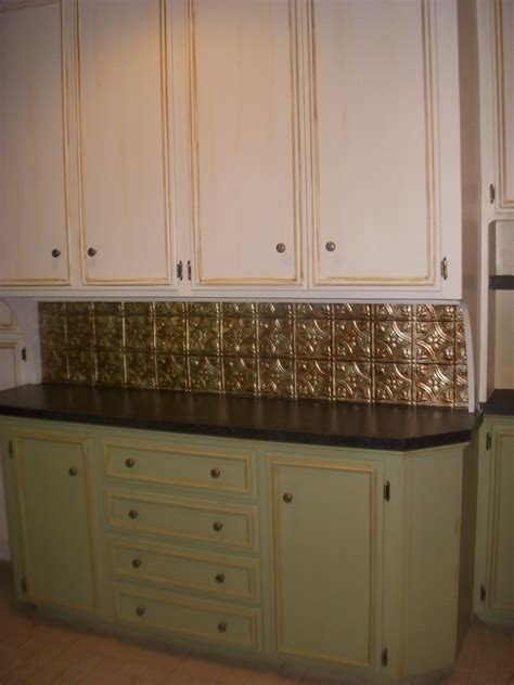 how can i update my plain white formica cabinets plz help tap dancing boxers paint your laminate countertops with