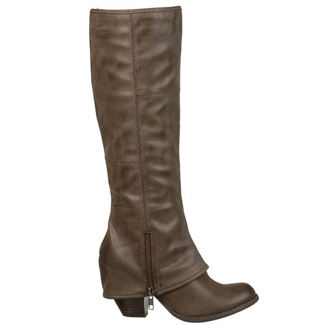 fergie boots fergie fergalicious shoes lryder boots in gray