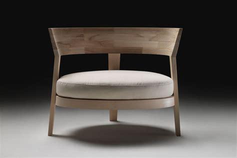 flexform armchair abbracci armchair flexform tomassini arredamenti