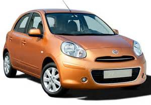 new nissan cars in india nissan micra car price in india micra car features