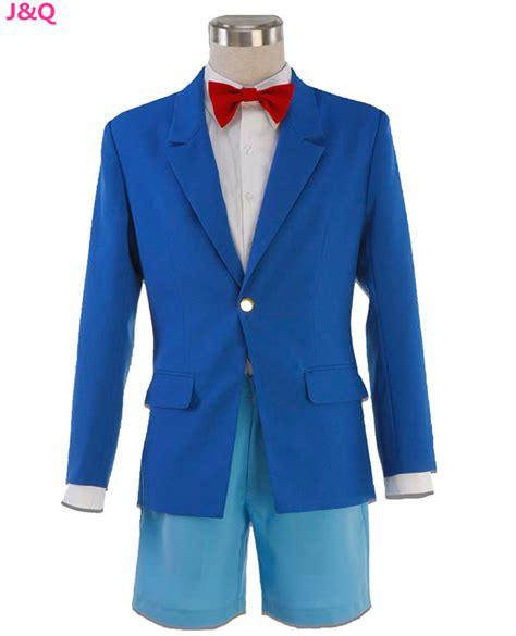 school uniforms sale promotion shop for promotional school