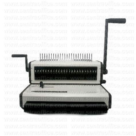 Plastik Laminating F4 Secure jual mesin binding jilid topas type td 2040b24 murah