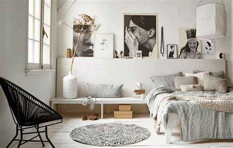 art bedroom bedroom designs with art