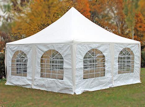 pavillon mieten zeltverleih n 252 rnberg partyzelte festzelte pagodenzelte