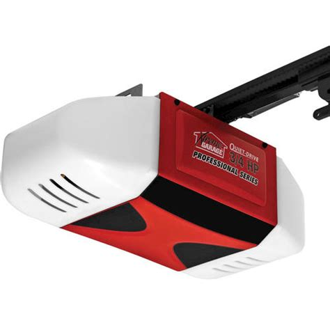 5 things to mind when buying xtreme garage door opener