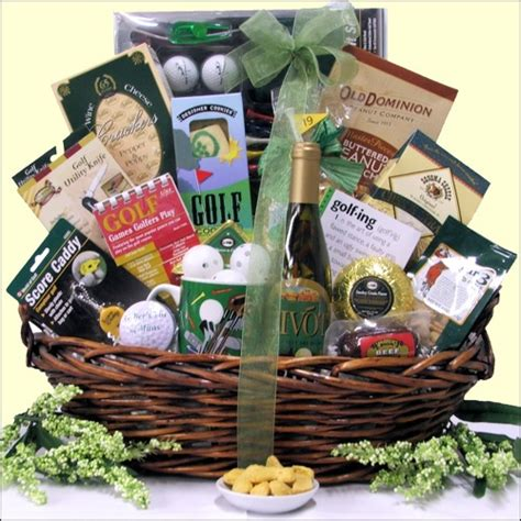 themed gift basket ideas for auction fall festival themed auction basket ideas momma can